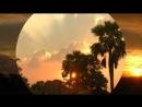 Nazaret - Sunshine (HD)