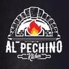 Кухня Аль Печино | Доставка Пиццы и Суши в Сочи