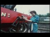 Sheena Easton - 9 To 5 (Morning Train)