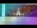 Dj Tolunay - GNY EXPLOSIVE ¦ Shuffle ¦ Dance ¦ 2018 (vidchelny)