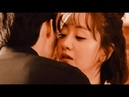 沙海 Sand Sea 张日山 Zhang Rishan 梁湾 Liang Wan - I Know You Cant Remember How To Shine
