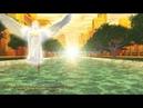 4 Nueva Jerusalén Apocalipsis 21 22 revelación español Spanish subtitles Ciudad Santa Fotos Cielo
