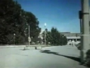 Снегири - Богдашка съёмки с вертолета 1998 г.mpg