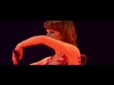 18. Armin van Buuren ft Laura Jansen - Sound Of The Drums (The Best Of Armin Onl