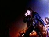 Iron Maiden - From Here To Eternity (1992)