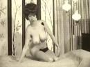 ретроэротика Пип-шоу _34(Vintage, retro, ретропорно, ретроэротика, erotica, винтаж, retro, Sex , Эротика, Ню, Nude, ХХХ, 18)