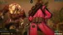 XCOM 2 War of the Chosen 1-13 Чертов напев ТЕРМИНАТОР ЛЕГЕНДА