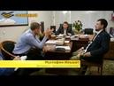 Беседа НОД РТ с Фёдоровым Е А 05 06 18 часть 1