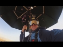 GoPro_ Erik Roners Umbrella Skydive