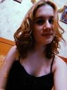 Маша Шерстюк фото #4