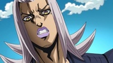 Jojo's Bizarre Adventure Part 5 Golden Wind Anime | Leone Abbacchio [Teaser #2 HD]