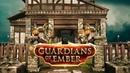 Guardians of Ember - Перезапуск игры 20.03.2019