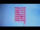 Элджей - 1love (Viktor Alekseenko KD Division Remix)
