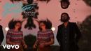 Angus Julia Stone - Chateau (ARTY Remix)