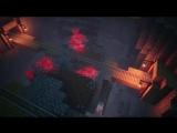 [Nerkin] Новая игра «МАЙНКРАФТ ПОДЗЕМЕЛЬЯ» (Minecraft: Dungeons) от Моджанг | Майнкрафт открытия