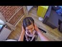 Деньги РЕШАЮТ всё часть 10 Jpos TV Money SOLVE all part 10 Funny Video Pranks 18
