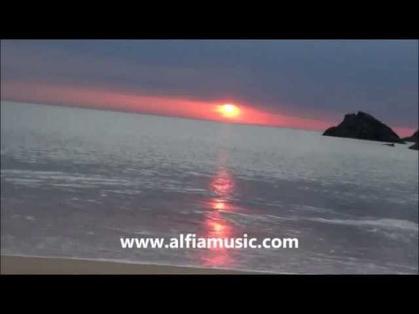 Alfia Music Reel ( USA) © 2013 Composer Alfia Yussupova