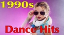 Best Dance Hits of 1990s Golden Oldies Songs II Disco Dance Songs 90s Nonstop II EuroDance 90s