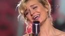 Офигенная Песня 2019 Полина Гагарина Я тебя не прощу никогда