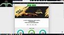 Обзор сайта freebitcoin правильная регистрация для заработка денег в интернете без вложений