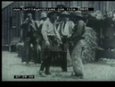 The Real Thing in Cowboys (1914)