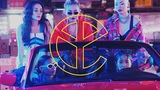 Yellow Claw - Waiting Feat. Rochelle OFFICIAL MUSIC VIDEO