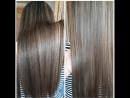Ботокс для Анны💎💆♀️ботоксдляволос ботоксузловая71 ботоксик красивыеволосы здоровыеволосы окрашиваниеволос женскиймастер