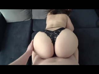 Мамкины фото порно, целовать половые губы фото
