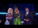 Amelia Hammer Harris  Bebe Rexha Sing Me, Myself  I   талант-шоу American Idol 2018  16 04 2018
