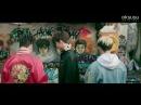 10회 독고 리와인드 - Dokgo Rewind