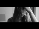 Би-2 Feat. Олег Нестеров - Дебют (short movie)