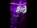 23 апреля 2018: Father John Misty исполняет «Ride» на «ASCAP Pop Music Awards»