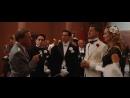 Правильное произношение — имеет значение. Inglourious Basterds, 2009, Christoph Waltz, Diane Kruger, Brad Pitt