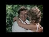 Но папа! 3 серия- Папа женился (1974-1979 ГДР)