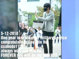 One year in mandatory military service - cr. solidlmh_phils