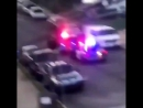 В Питтсбурге полицейские застрелили подростка rip