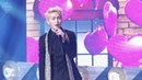 [OnBom] 131229 SBS GaYoDaeJeon MyLove Focus ONEW
