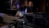 DJ Premier - Classic (feat. Rakim, Nas, KRS One, &amp Kanye West) HDUncut