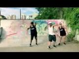 Scooby_Doo_Papa_-_DJ_Kass_(DJ_Cobra_Remix)_-_Marlon_Alves_Dance_MAs_-_Zumba.3gp
