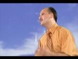 Anvar G`aniyev - O`zim hofiz _ Анвар Ганиев - Маликам.mp4