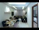 Immo-marrakech4seasons - appartements de luxe, Guéliz / GMISADIR1 -