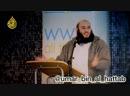 История Абдуллы ибн Амр