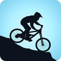 Install  Mountain Bike Xtreme
