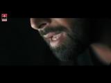 Giorgos Papadopoulos ( Γιώργος Παπαδόπουλος ) - Na Pernas ( Να Περνάς ) 2018 ( Diaspora music )