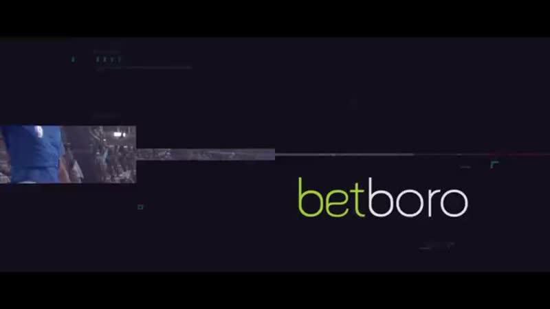 Sepinood - Bi Marefat OFFICIAL VIDEO