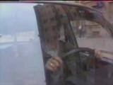 Михаил Боярский - Зеленоглазое такси (стерео)
