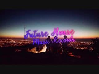 AuRa CamelPhat - Panic Room (Tamer Kaan Remix) [Deep House]