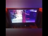 Runa Ria singing From Russia to Brazil