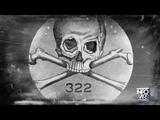 le PACTE SECRET entre The Elites Manual For Global Enslavement