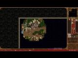 Wake of Gods map 200 1-4 tier creatures challenge